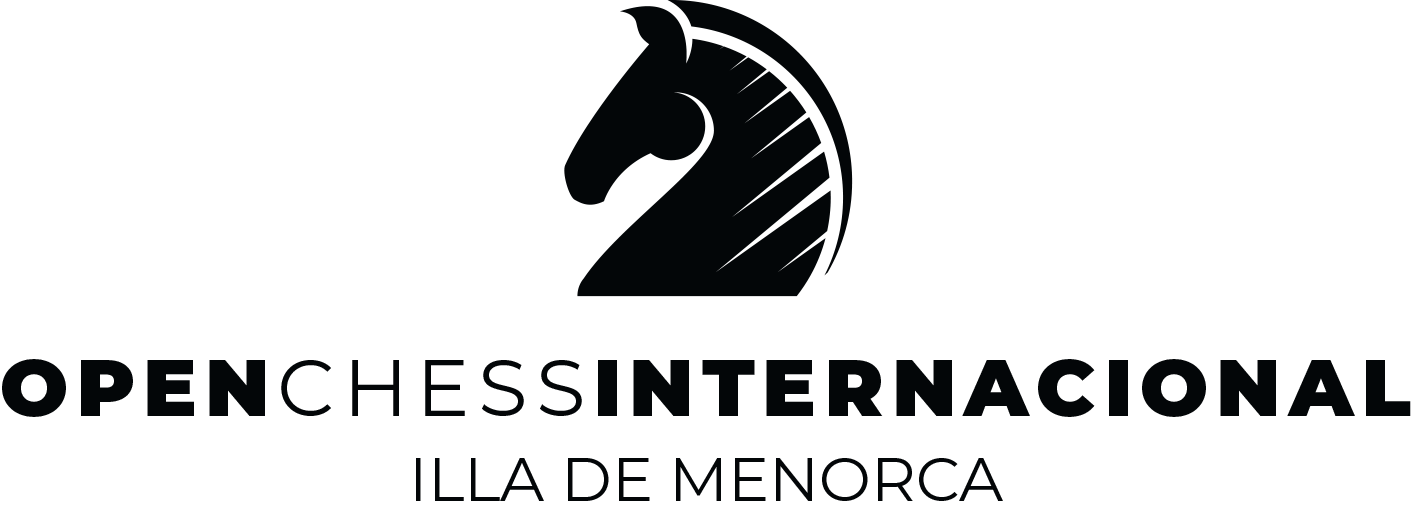 Open Chess Menorca